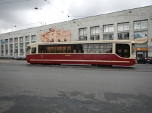 DSCN2365