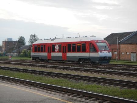DSCN3082